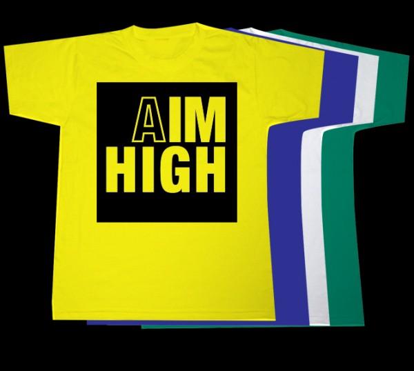 aim-high-T
