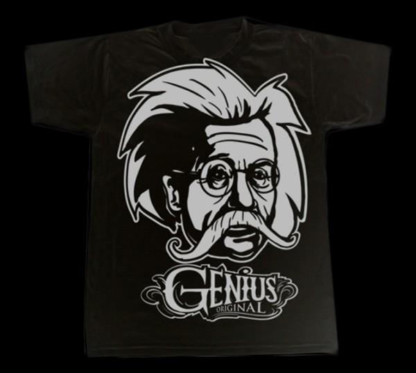 giant-genius-head