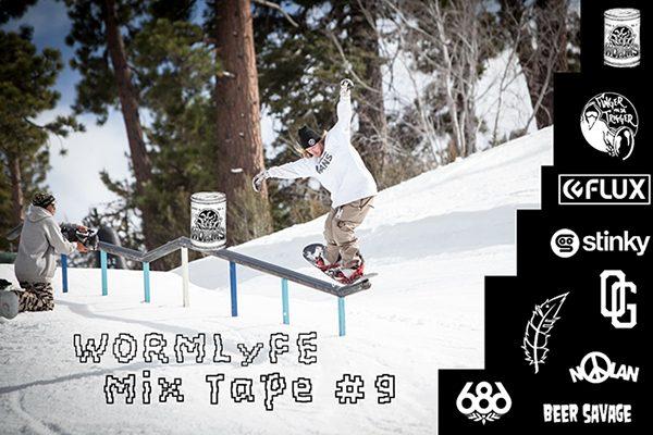 tom-bennet-wormlyfe-mixtape-9-kevthurdy-fodt